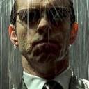 skilit's avatar