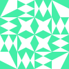 1c24a578447d6de37a75b11a2f7badbb?d=identicon&s=100&r=pg