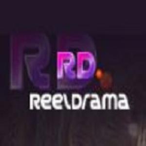 Profile photo of reeldrama05