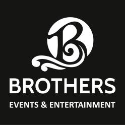 Brotherseve