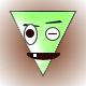 Claus Contact options for registered users 's Avatar (by Gravatar)