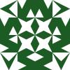 1c3eefd328698126d382ad846b17d815?d=identicon&s=100&r=pg