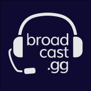 Photo of BroadcastGG