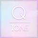 Qione's Forum Avatar