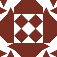 Декоративный камень из гипса СпецКамень - Если не знаете чем разнообразить интерьер - вам сюда.