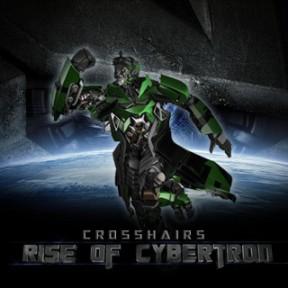RoC_Crosshairs