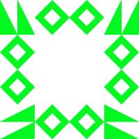 Спрей интраназальный Цитомед