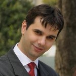 Profile picture of Cosmin Varlan