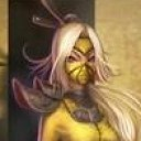 Ravioliguy's avatar
