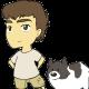 Valkenhyn's avatar