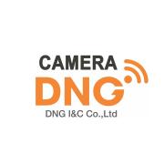 CameraDNGcorp