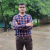 Profile photo of bit_apurva