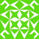 Hexagon Theory