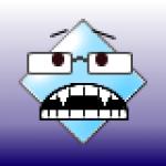 Profile photo of nomorealurker