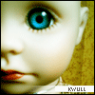 kwull