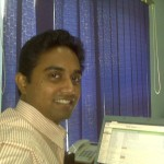 Profile picture of knaveenchand