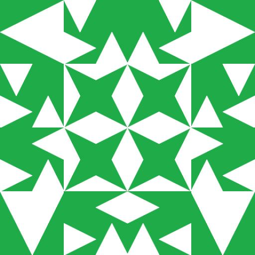 アンジェラ profile avatar