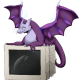 RaidAndFade's avatar