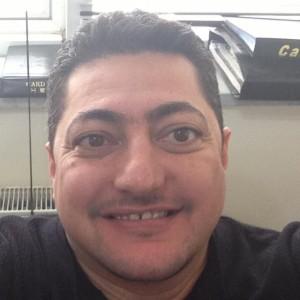 Profile photo of karam