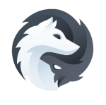 Profile picture of wolf_here