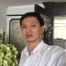 Cao Văn Thừa