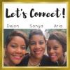 Sonya & TeamTransformation