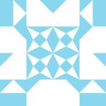 الصورة الرمزية الفيصل الرويلي