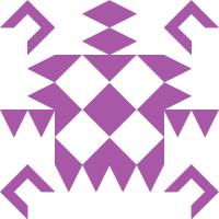 Детские кубики Сима-ленд - Красочные кубики от сима-ленд