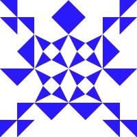 Кардридер Transcend d33193 - Первый карт ридер. Пользуюсь до сих пор, новый покупать не хочу!