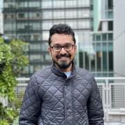 utsav kansara's avatar