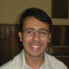 [profilbildo: Francisco Luiz]