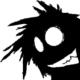 RicoD's avatar