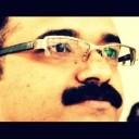 Dhanush Gopinath