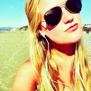 Liz Owen