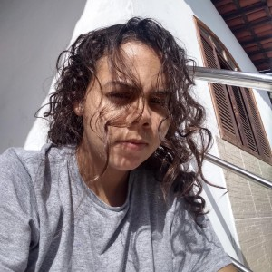 Foto de perfil do Amanda