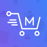 Profile picture of MyThemeShop