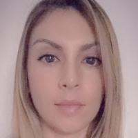 Cassandra Rosas