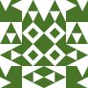 1cb8ddd9e9511474464cb4ce27f1c468?d=identicon&s=100&r=pg