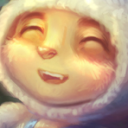 poupee's avatar