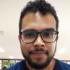 Pedro Henrique Silva Campos