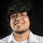 Jonathan Estrella's avatar