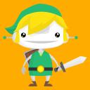 hpique avatar