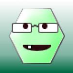 Profile photo of micmic