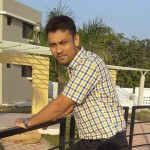 Profile picture of Chetan Chitte