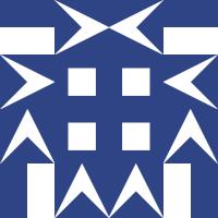 Санкт-Петербургский государственный архитектурно-строительный университет (Россия, Санкт-Петербург) - Качественное образование