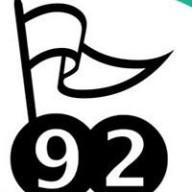ahmedsamir551
