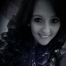 Profile picture of Anita Shah