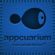 Profile picture of appcuarium