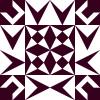 1ceda064b1f1e63edb48a89e05b09f6d?d=identicon&s=100&r=pg