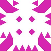 Пазлы из дерева Adex Стелла+ - Простая задумка и хорошее исполнение мини деревянных пазлов